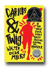 Darius-&-Twig