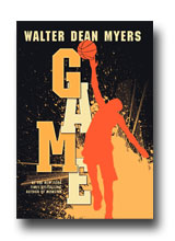 Game by Walter Dean Myers