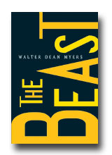 handbook for boys walter dean myers