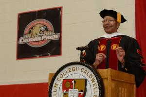CaldwellCollege_Graduation2014-179