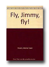 Fly, Jimmy, Fly!