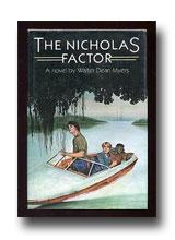 The Nicholas Factor
